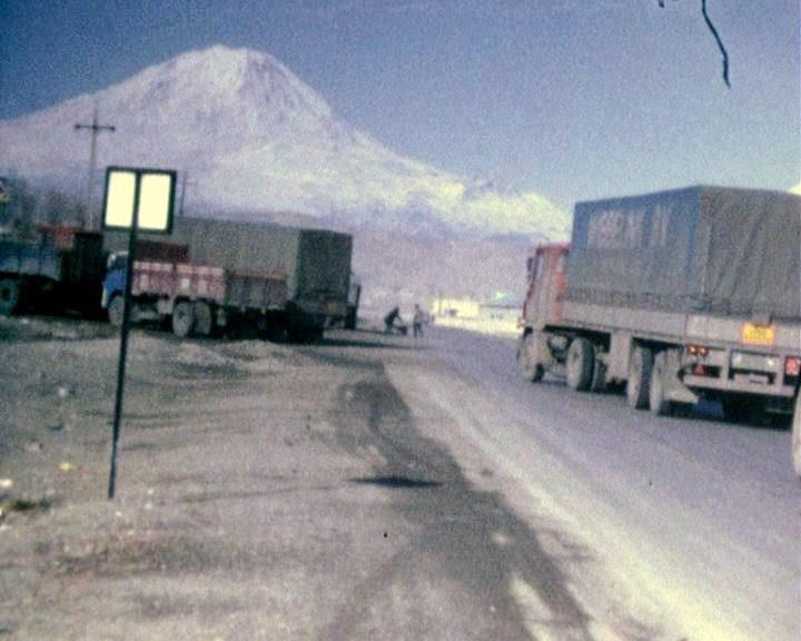 In-de-winter-naar-Iran-gaan-via-de-Tahir-in-oost-Turkijke-was-geen-aanrader-5