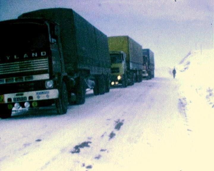 In-de-winter-naar-Iran-gaan-via-de-Tahir-in-oost-Turkijke-was-geen-aanrader-6