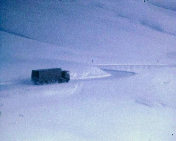 In-de-winter-naar-Iran-gaan-via-de-Tahir-in-oost-Turkijke-was-geen-aanrader-8