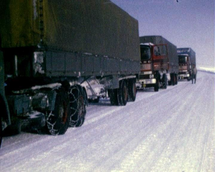 In-de-winter-naar-Iran-gaan-via-de-Tahir-in-oost-Turkijke-was-geen-aanrader-9