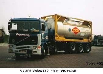 NR-402-Volvo-F12-van-Rijk-Verwoerd-2