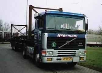 NR-402-Volvo-F12-van-Rijk-Verwoerd-3