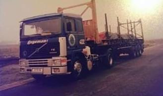 NR-402-Volvo-F12-van-Rijk-Verwoerd-5