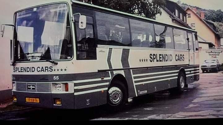 Vanhool-nr-55