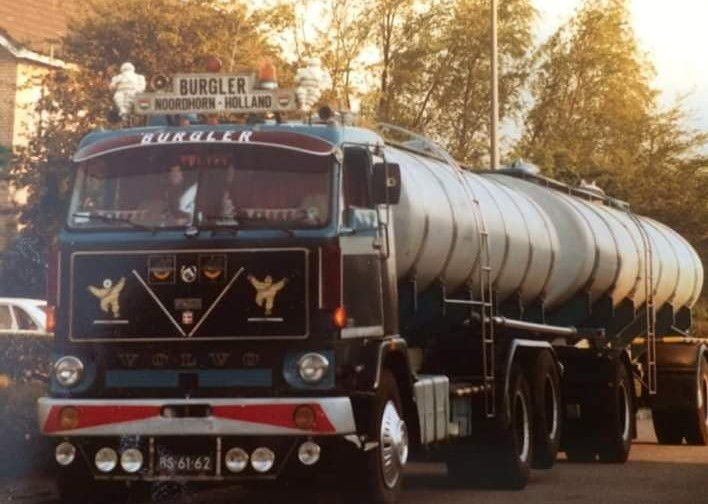 Volvo-F-89-2