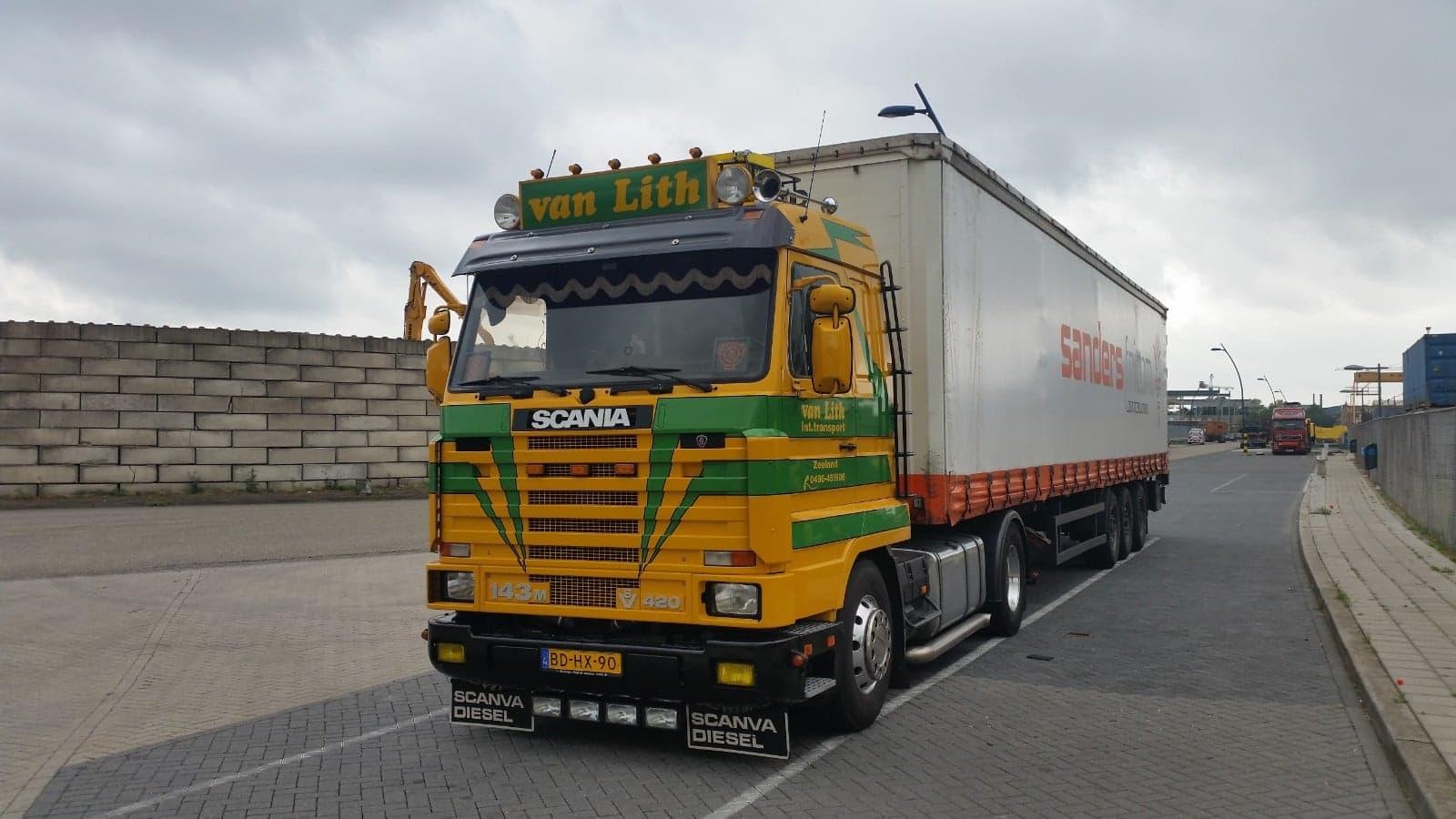Scania-mix-11