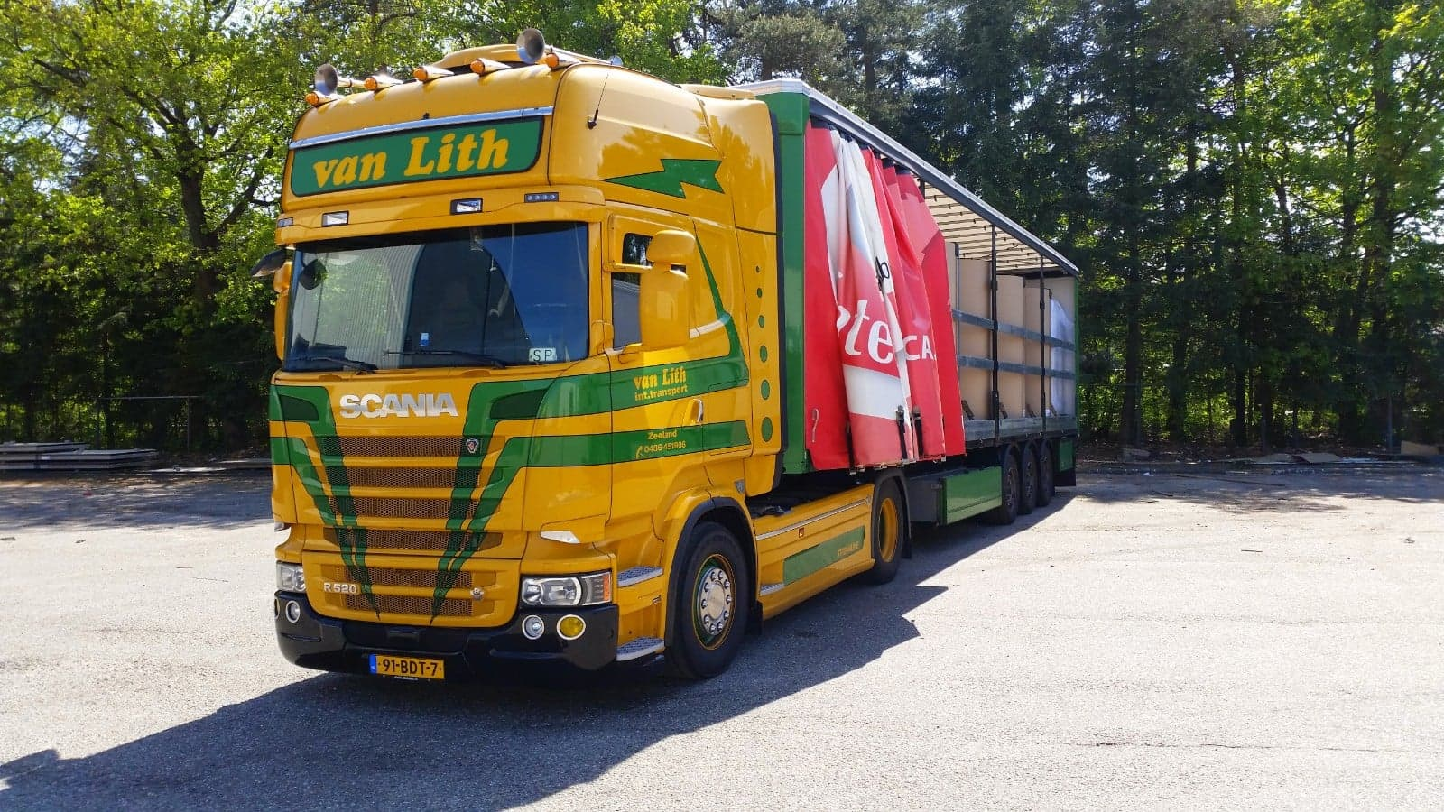 Scania-mix-14