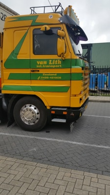 Scania-mix-17
