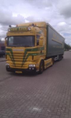Scania-mix-18