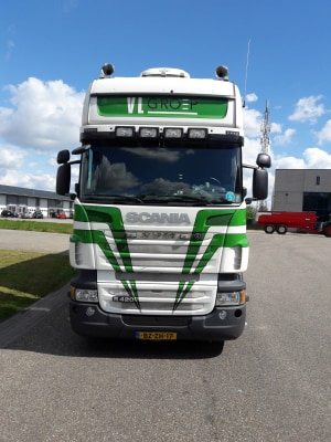 Scania-mix-19