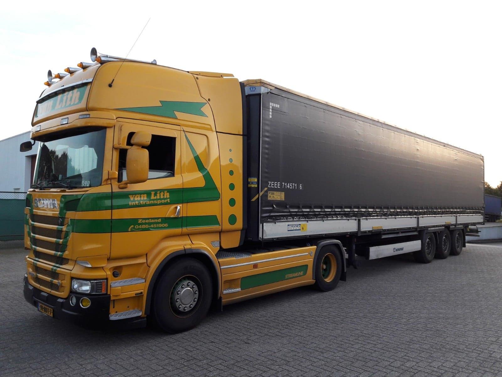 Scania-mix-20