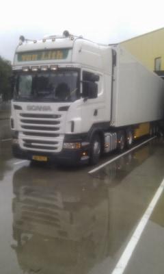 Scania-mix-21