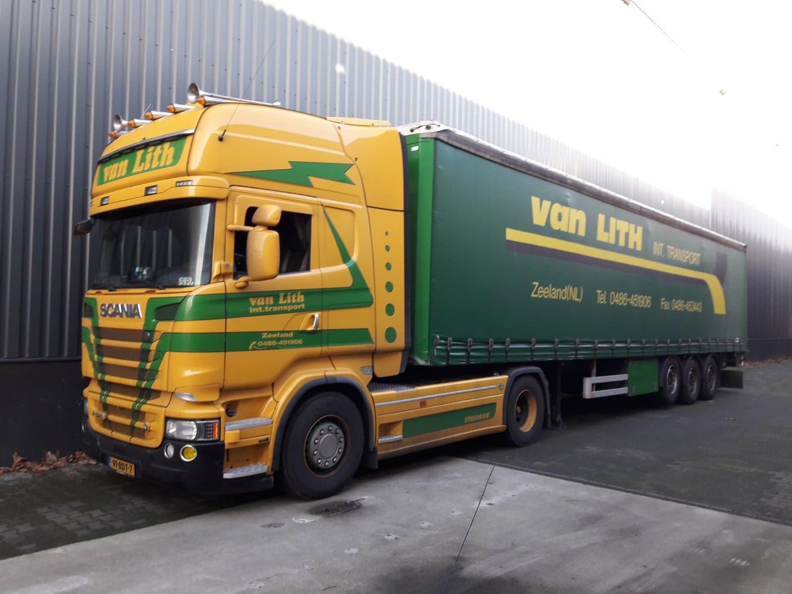 Scania-mix-22