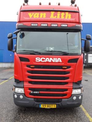 Scania-mix-23
