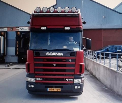 Scania-mix-24