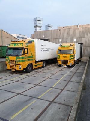 Scania-mix-8