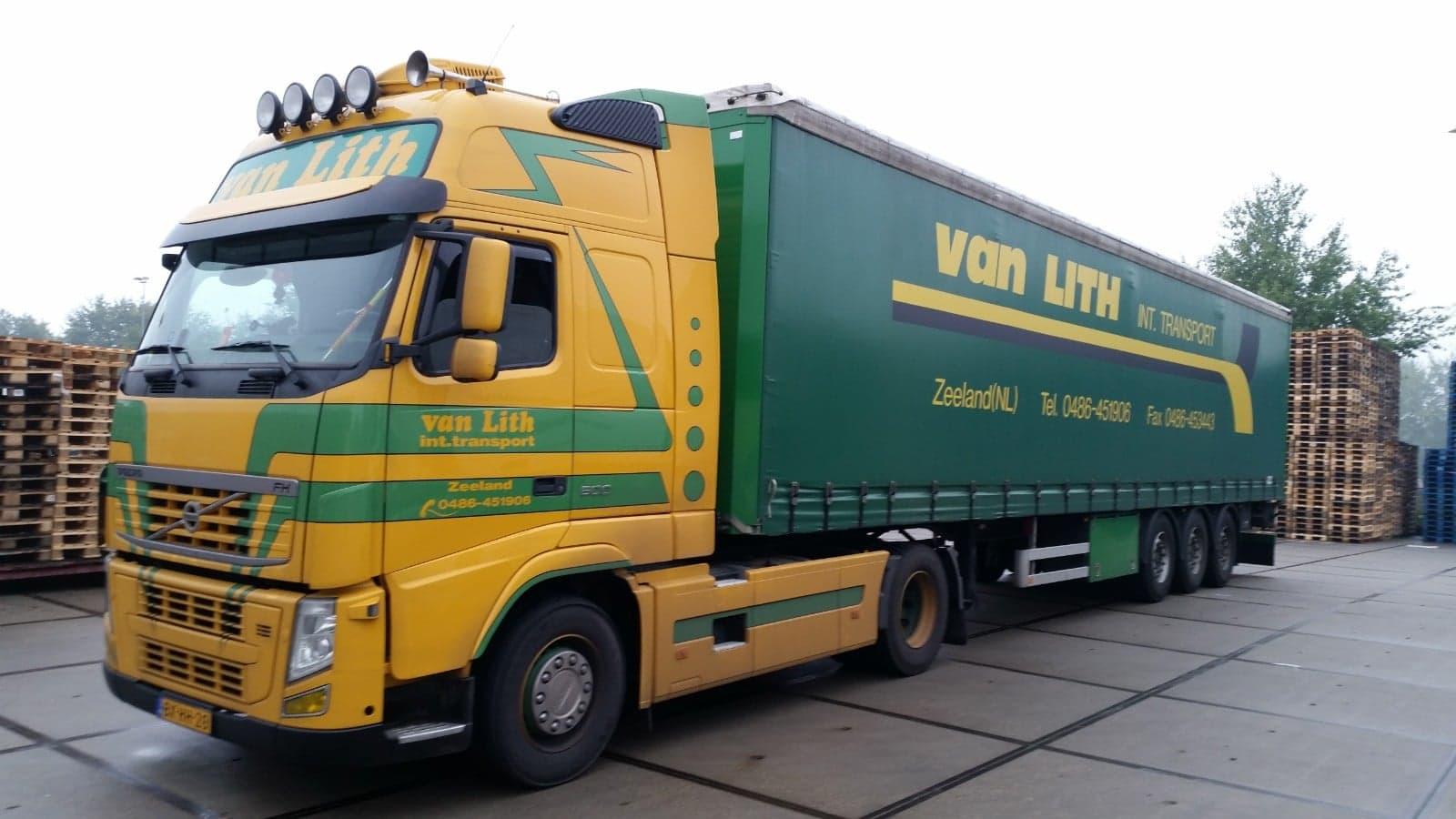 Scania-mix-9