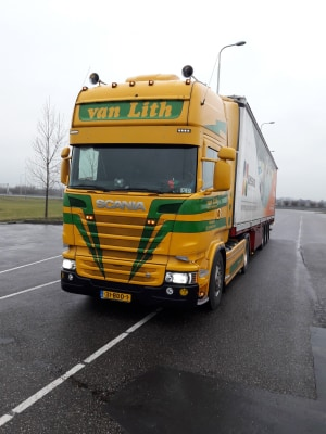 Scania-mix-28