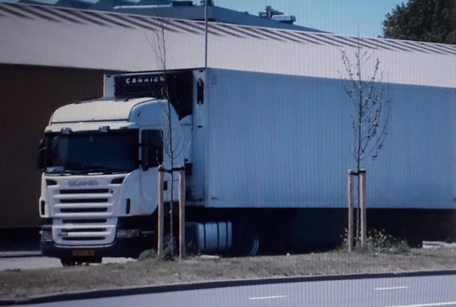 Scania-mix-29