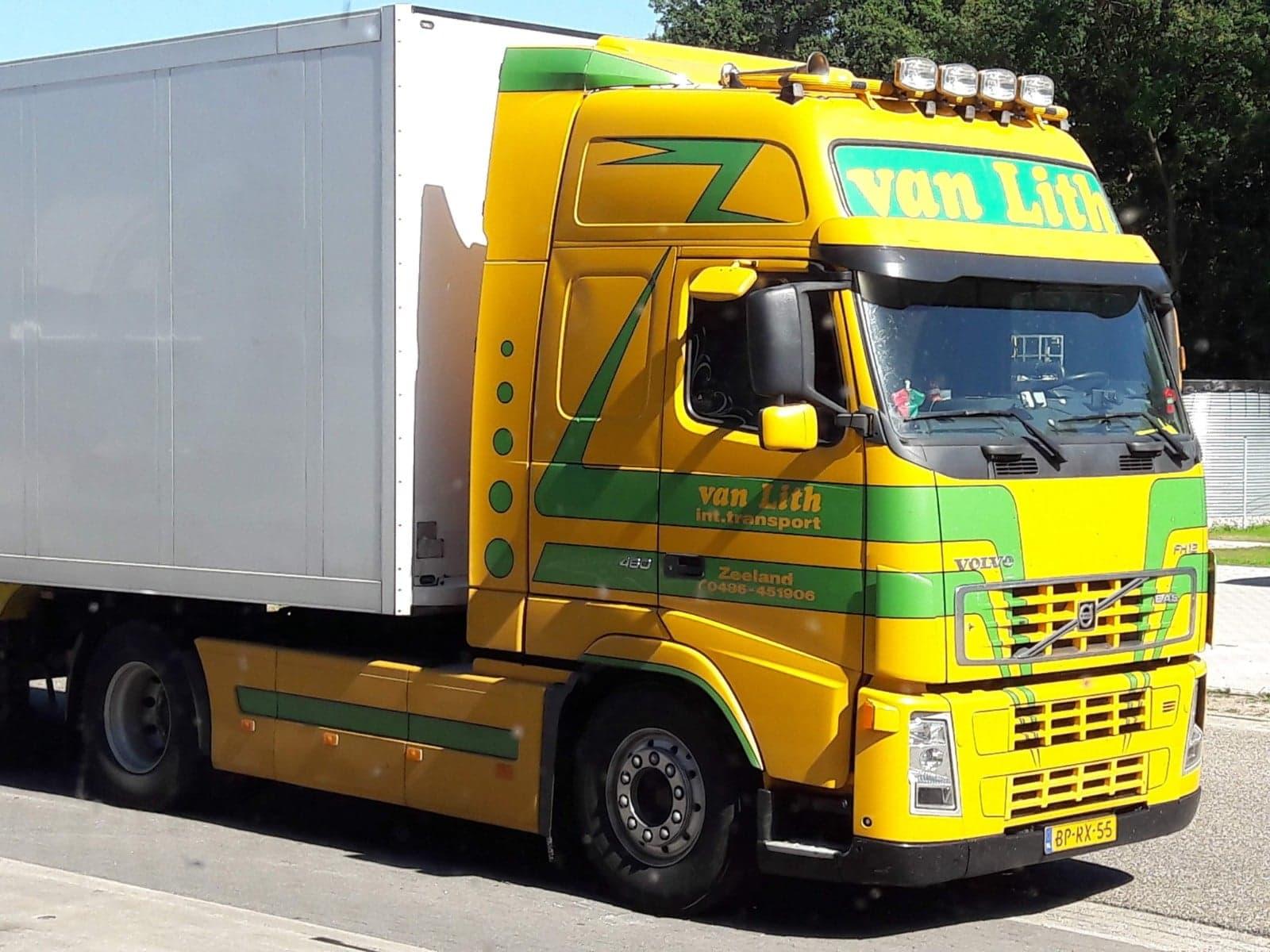 Volvo---mix-10