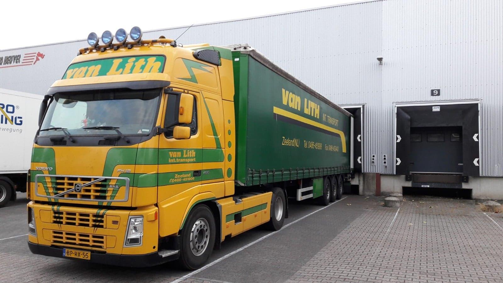 Volvo---mix-8