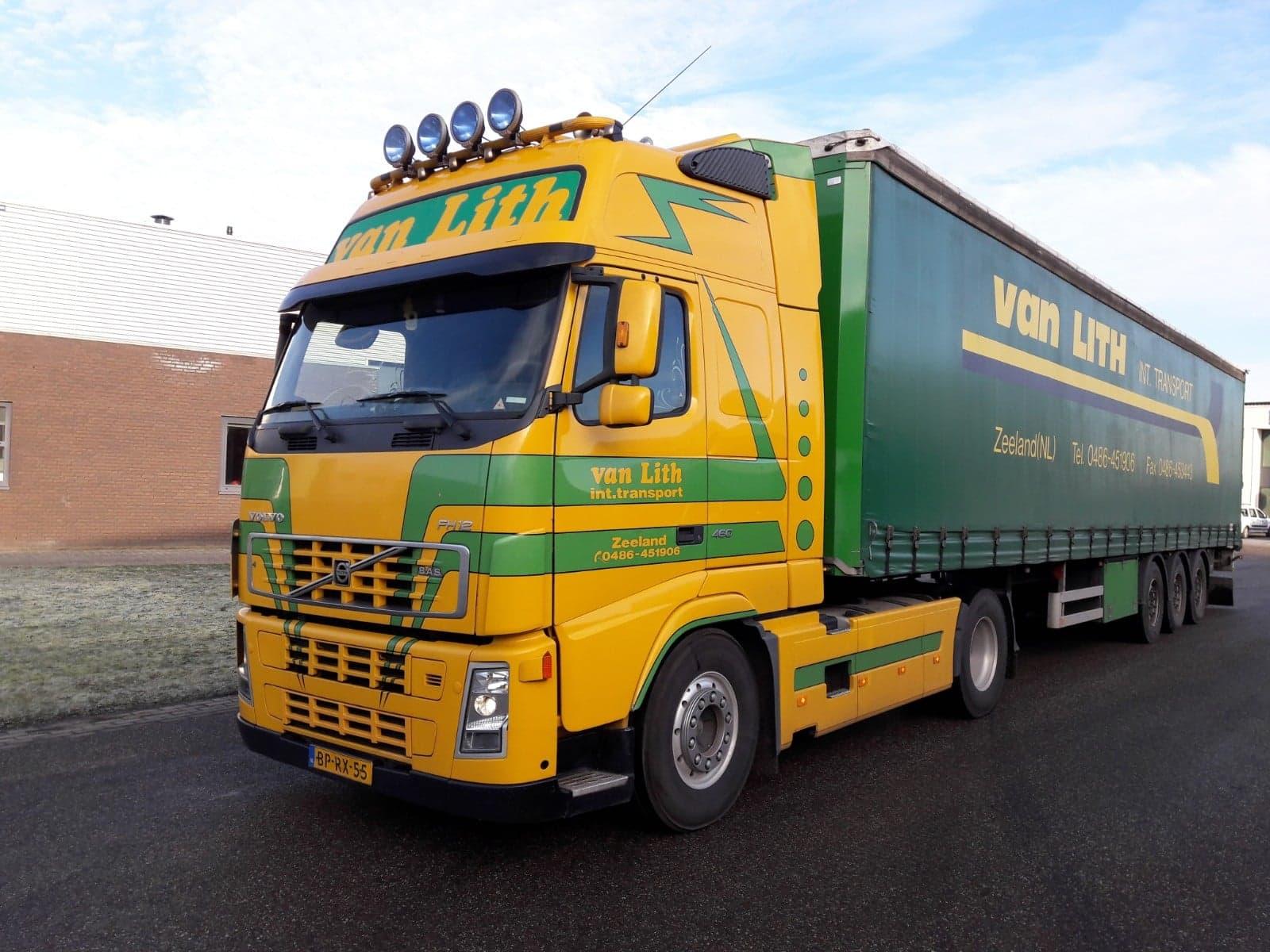 Volvo--mix-4