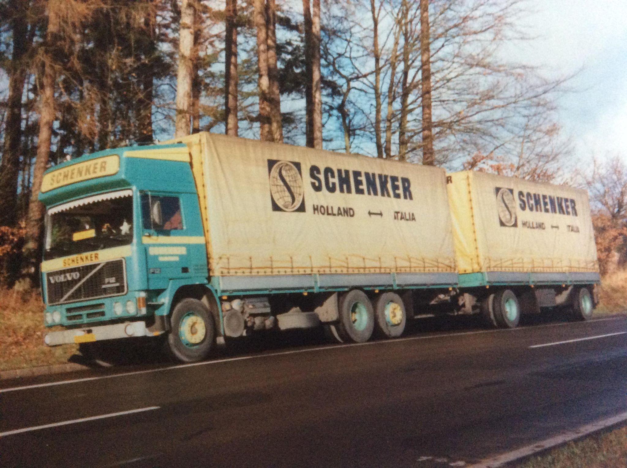 Henk-Schmitjes-archief-11