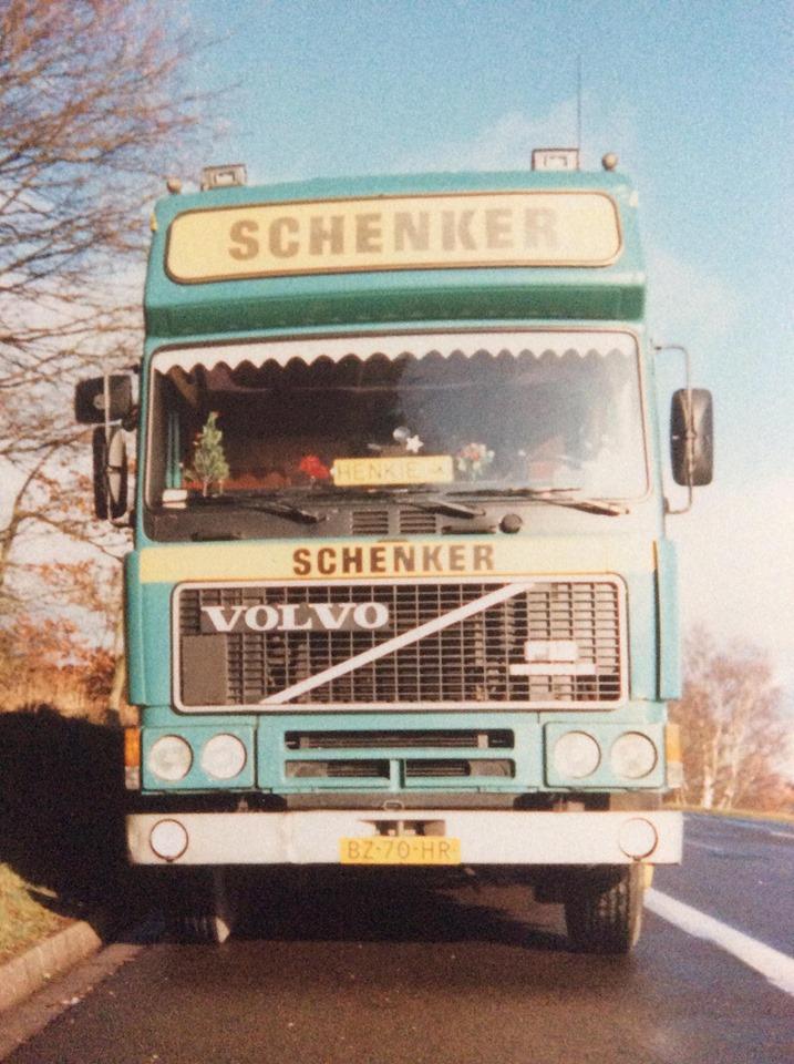 Henk-Schmitjes-archief-13