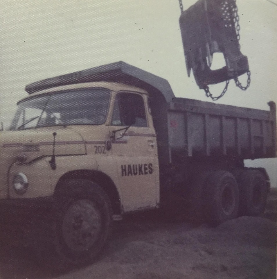 Tatra-202-Henk-Schmitjes-foto-4