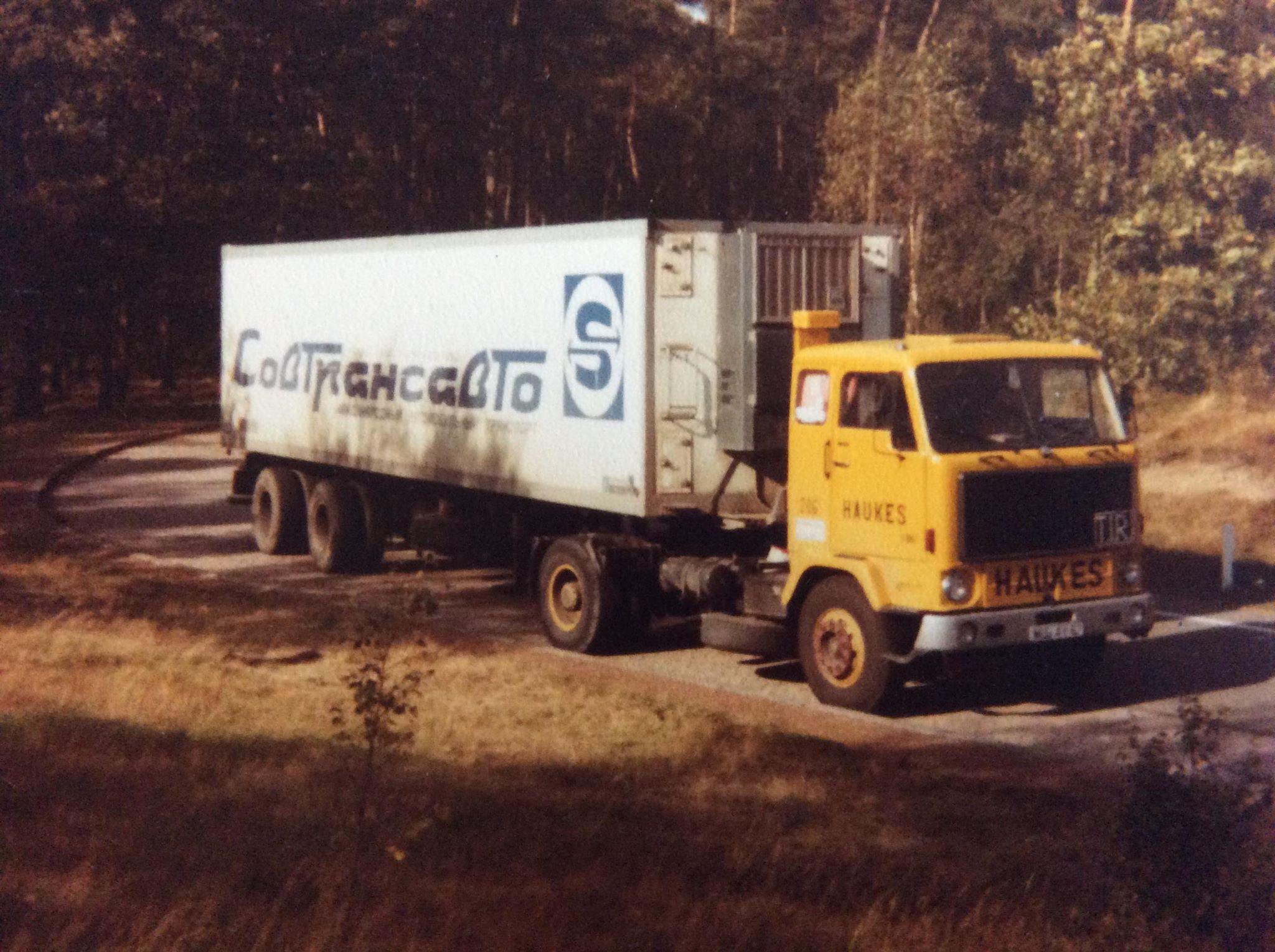 Volvo-F89-9