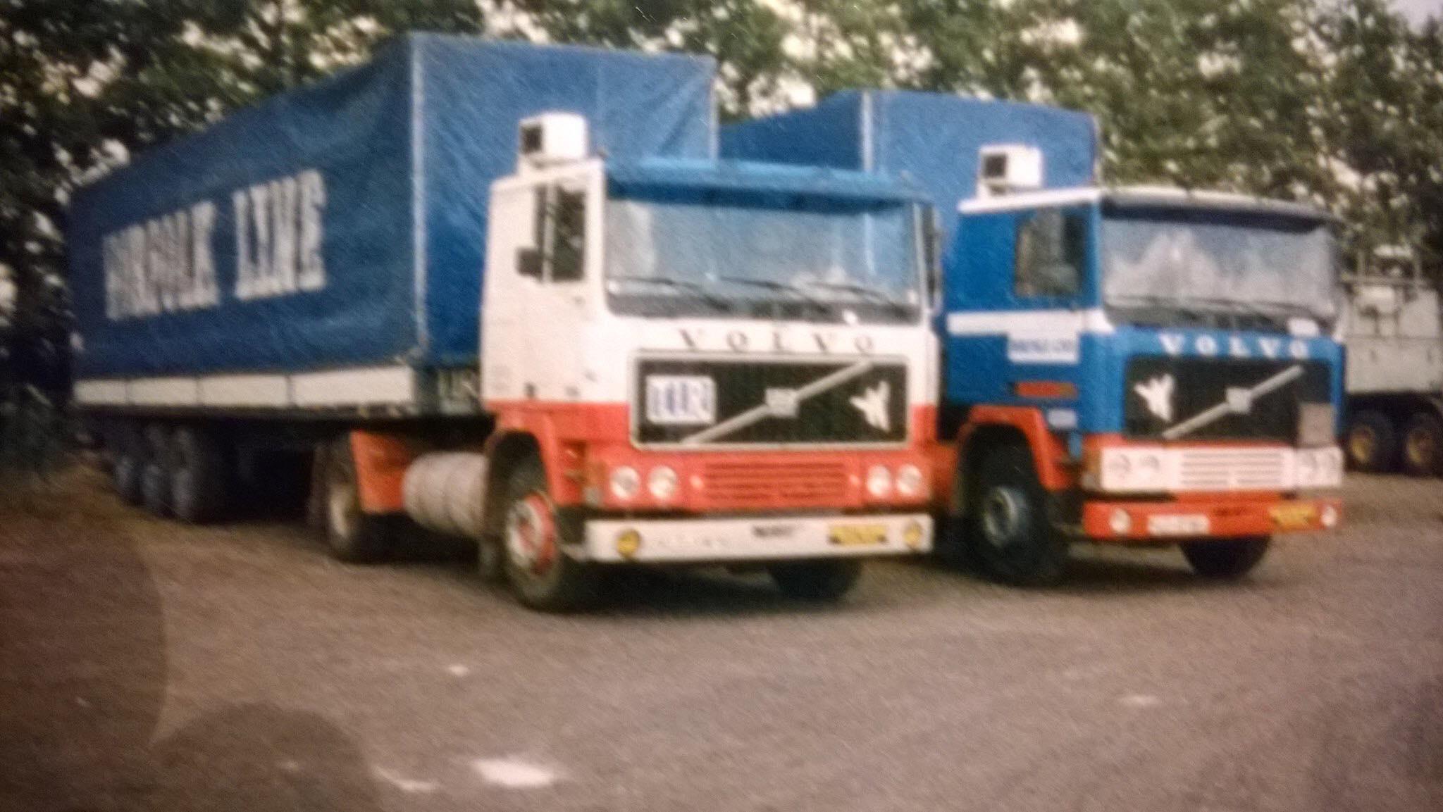 Volvo-Henk-Schmitjes-foto-archief-20