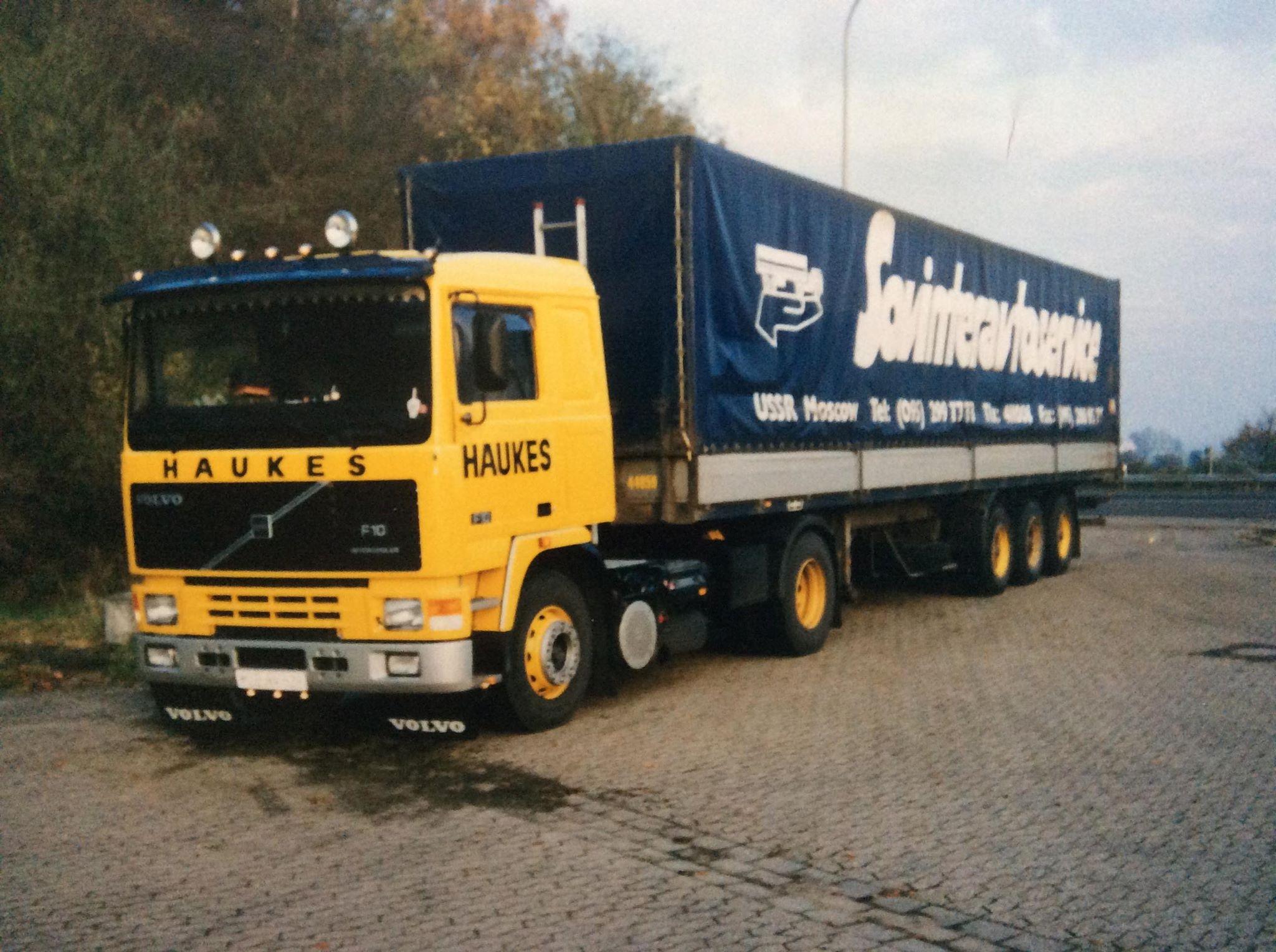 Volvo-Henk-Schmitjes-foto-archief-23
