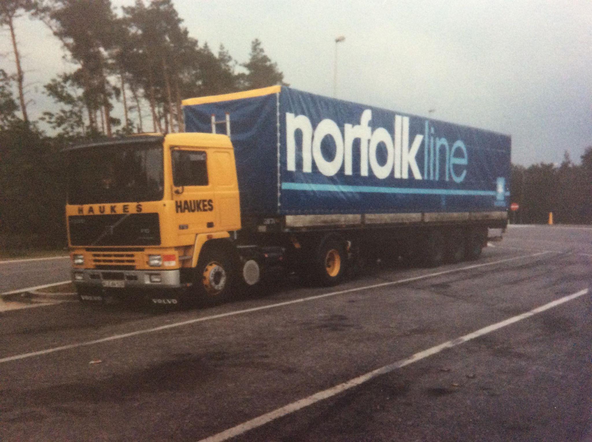Volvo-Henk-Schmitjes-foto-archief-24