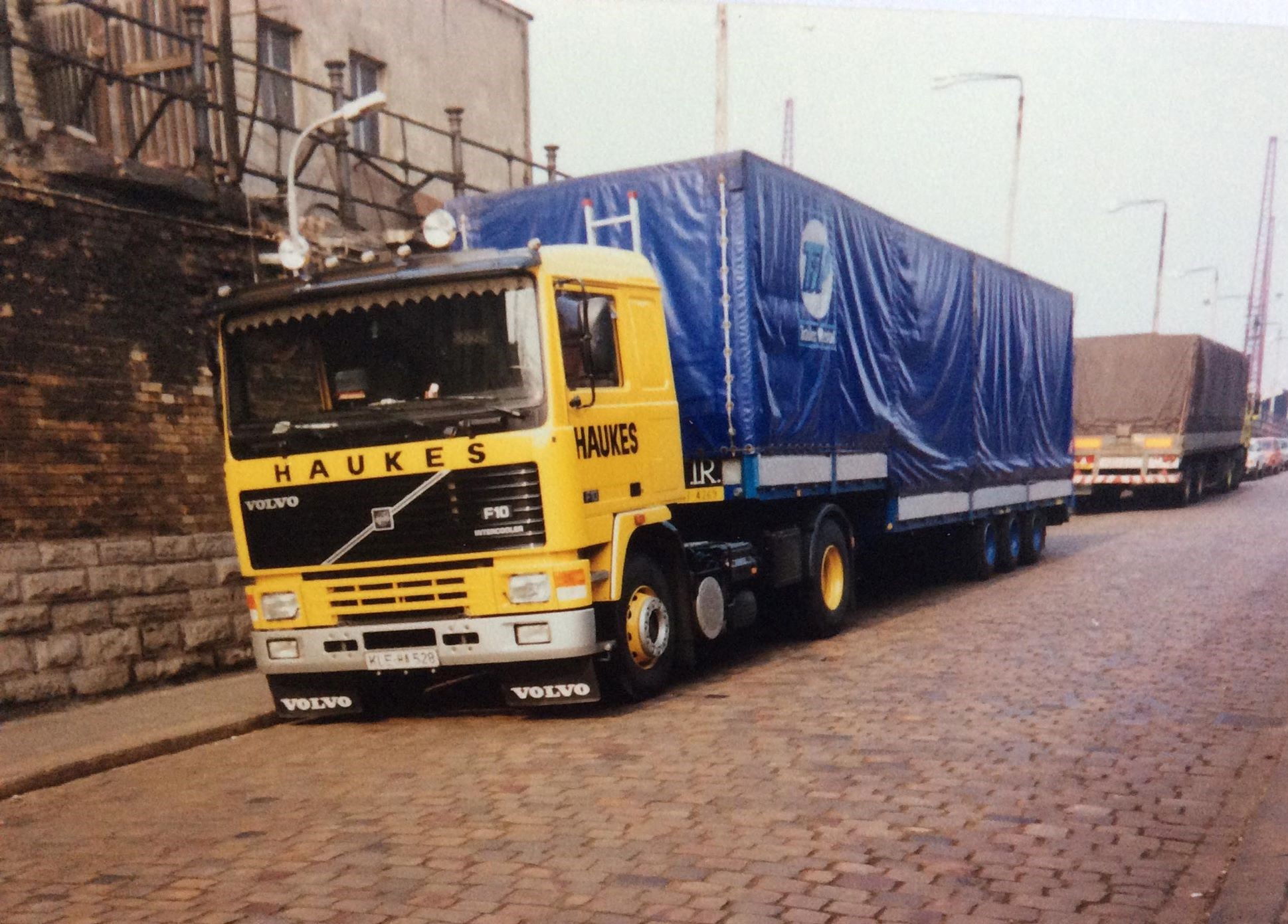 Volvo-Henk-Schmitjes-foto-archief-25