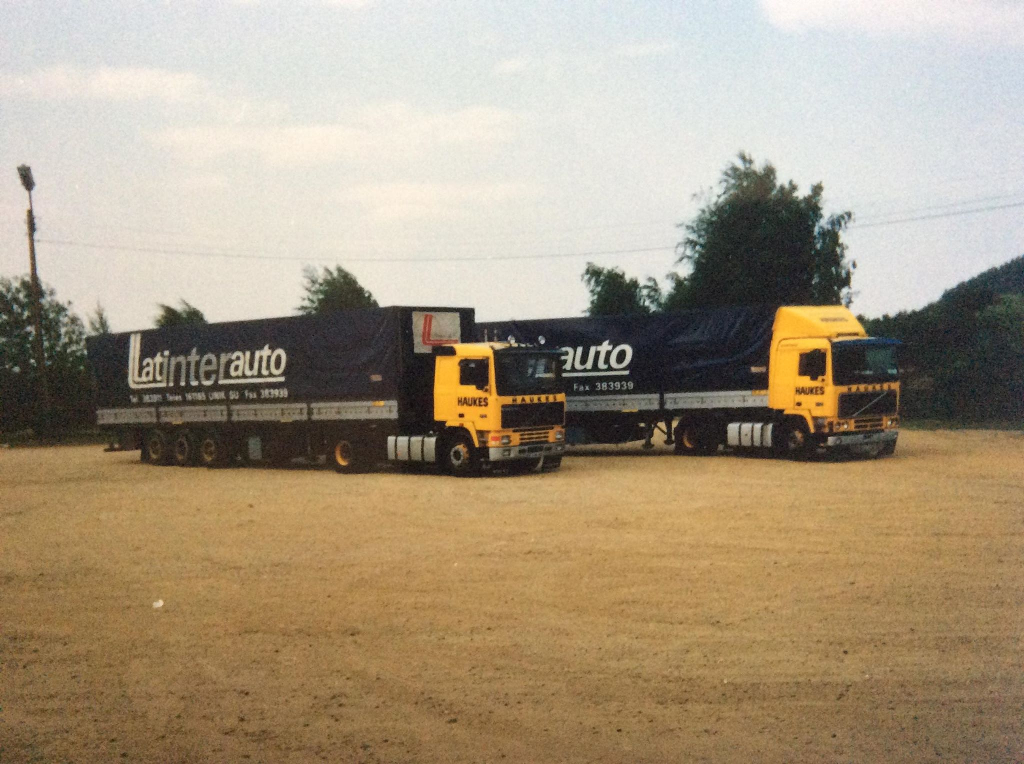 Volvo-Henk-Schmitjes-foto-archief-27