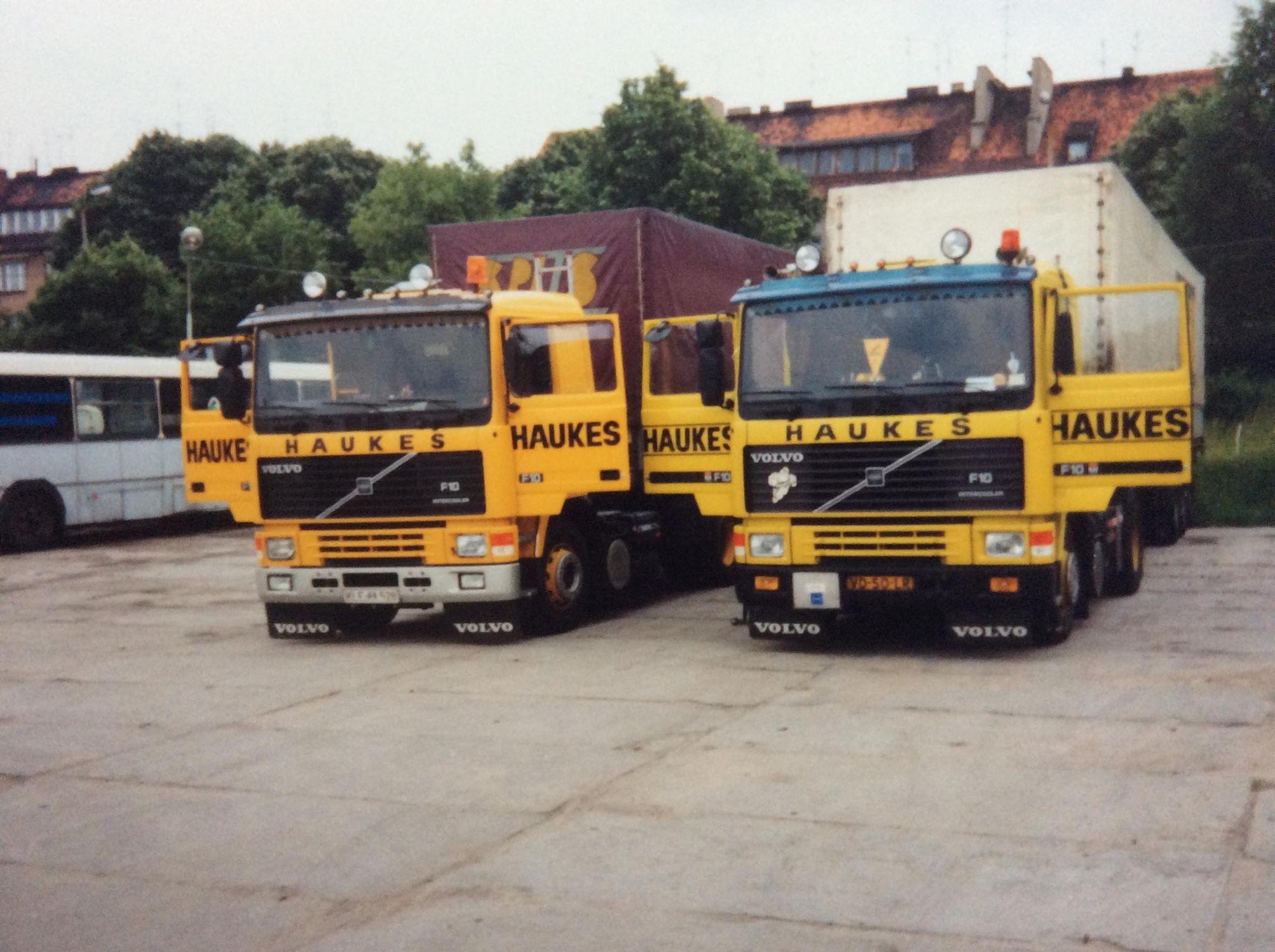 Volvo-Henk-Schmitjes-foto-archief-28