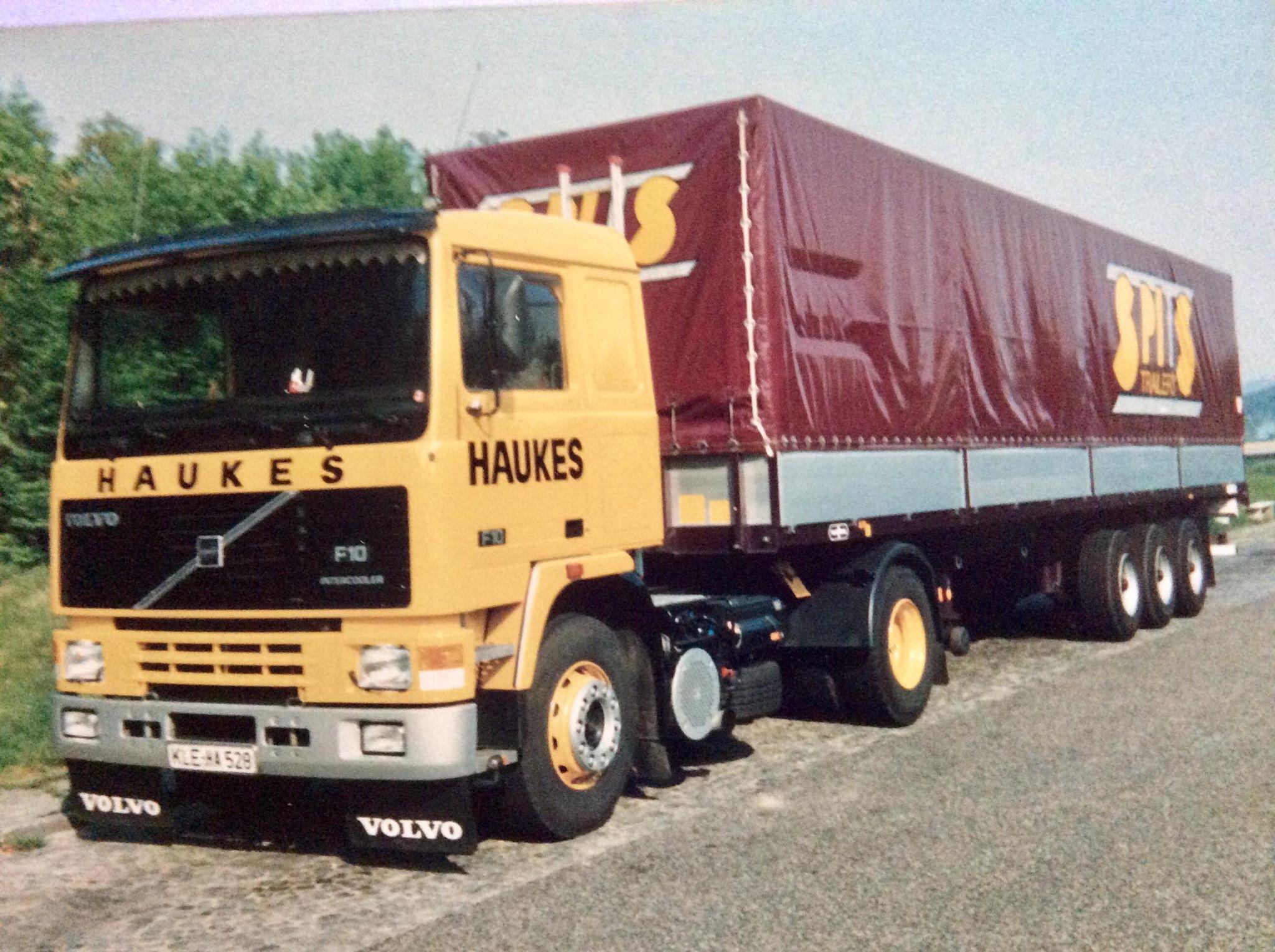 Volvo-Henk-Schmitjes-foto-archief-31