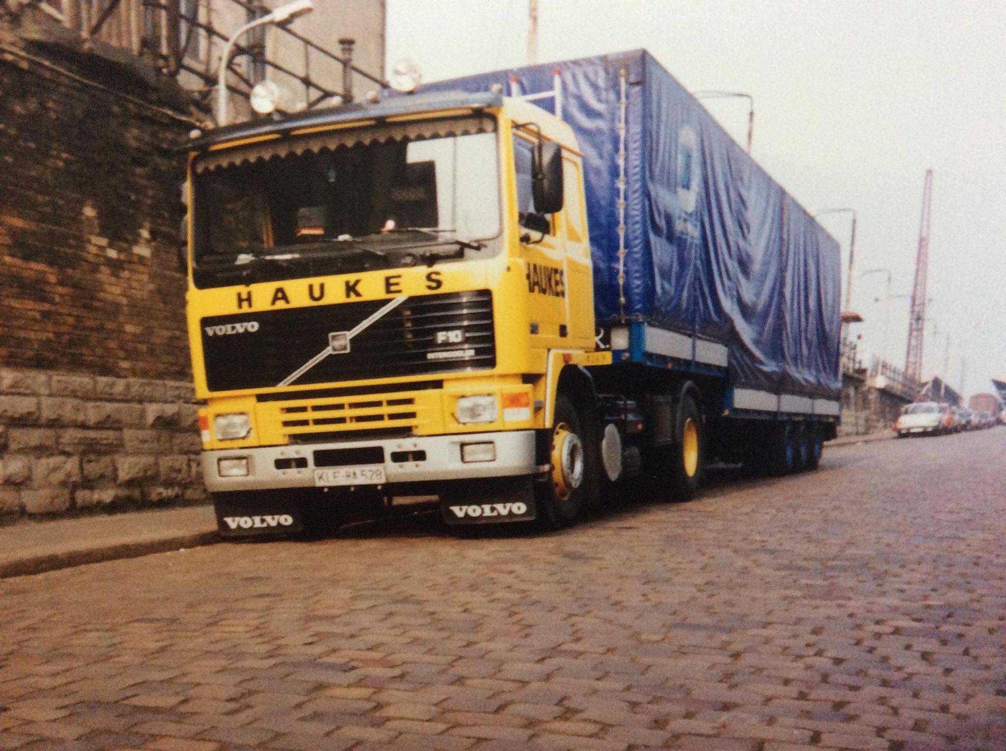 Volvo-Henk-Schmitjes-foto-archief-32