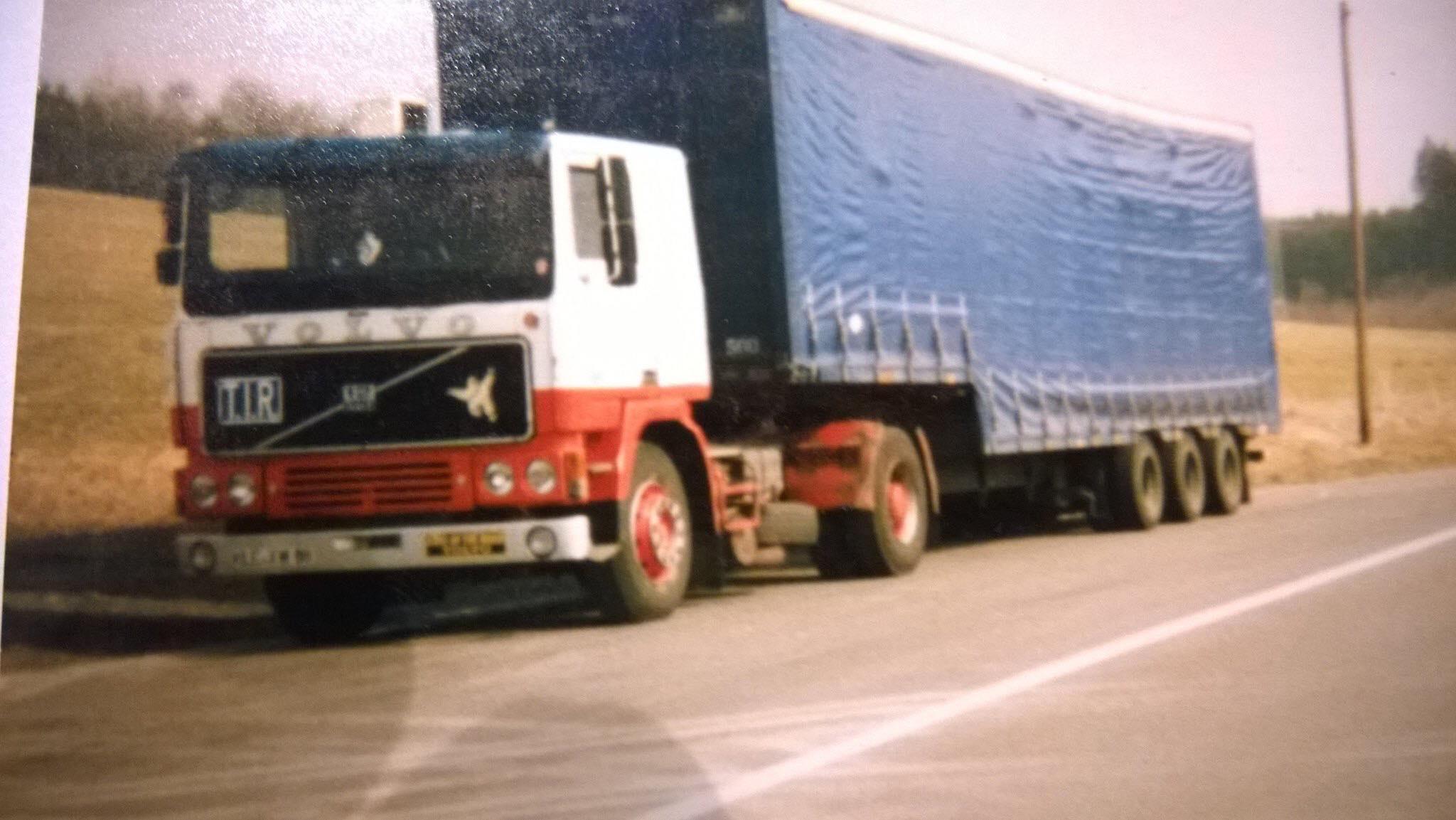 Volvo-Henk-Schmitjes-foto-archief-33
