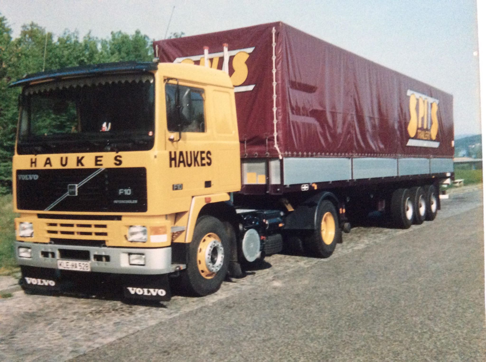 Volvo-Henk-Schmitjes-foto-archief-35
