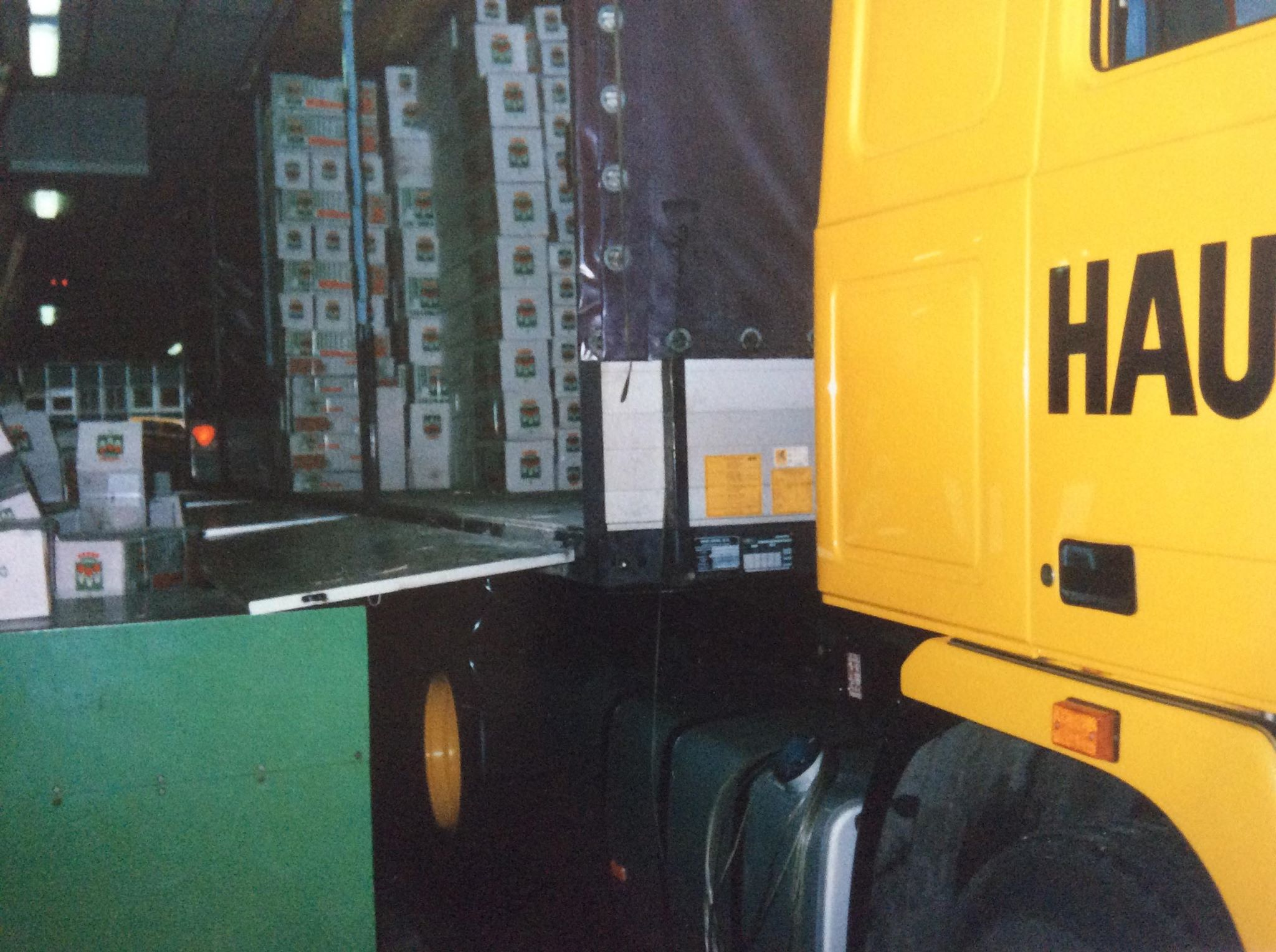 Volvo-Henk-Schmitjes-foto-archief-36