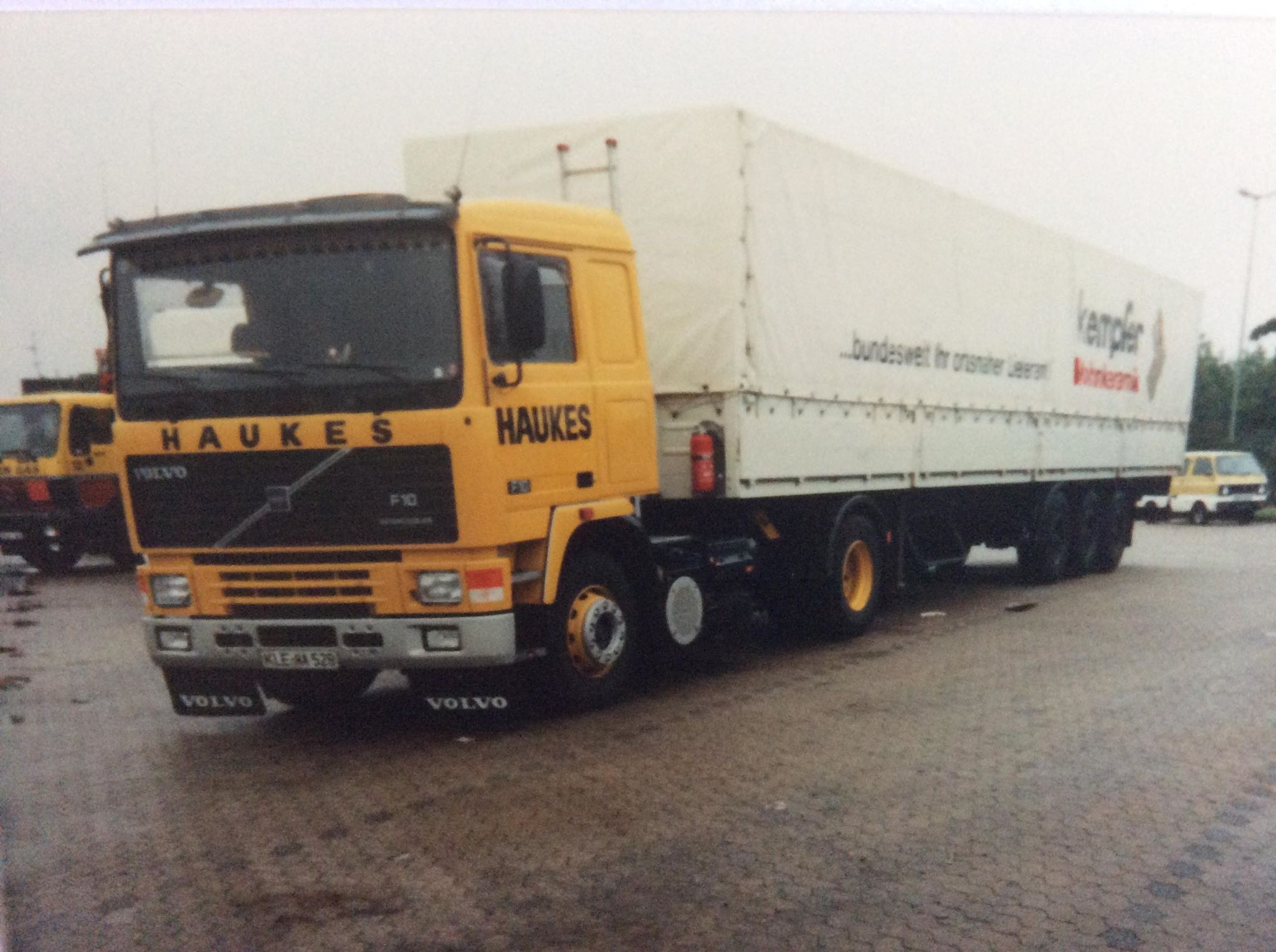 Volvo-Henk-Schmitjes-foto-archief-37
