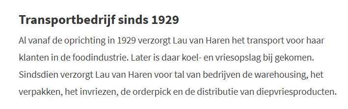 0-Historie