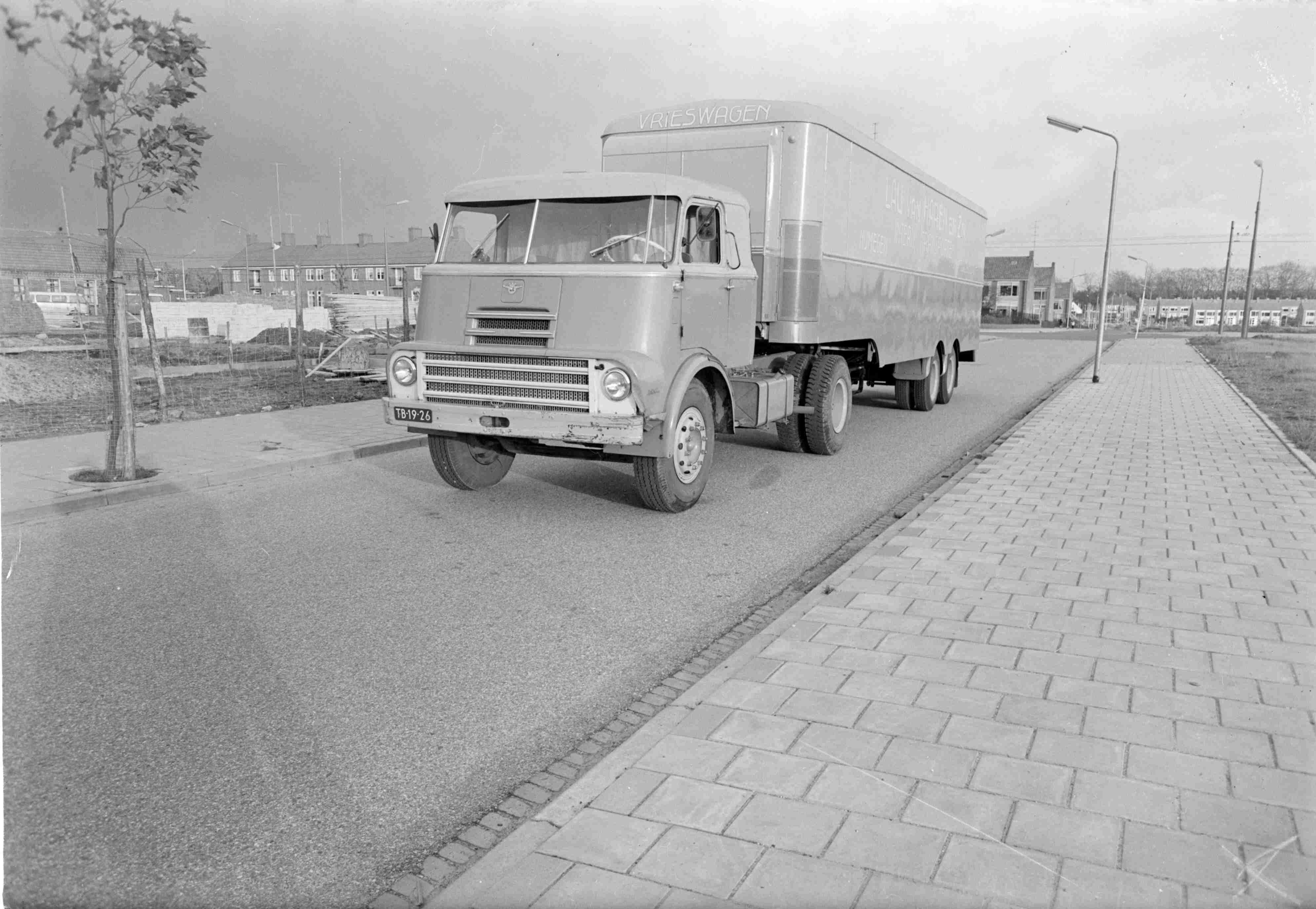 DAF-DO-1960--