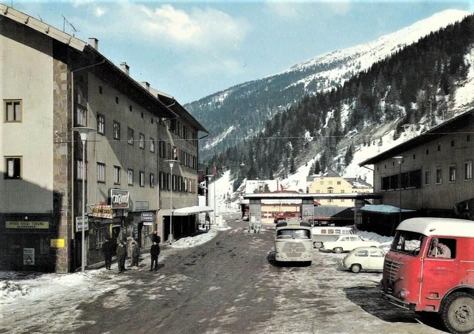 Brenner-1965
