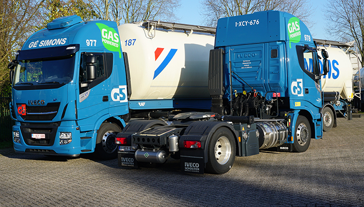 Iveco-LNG-7-1-2020--2