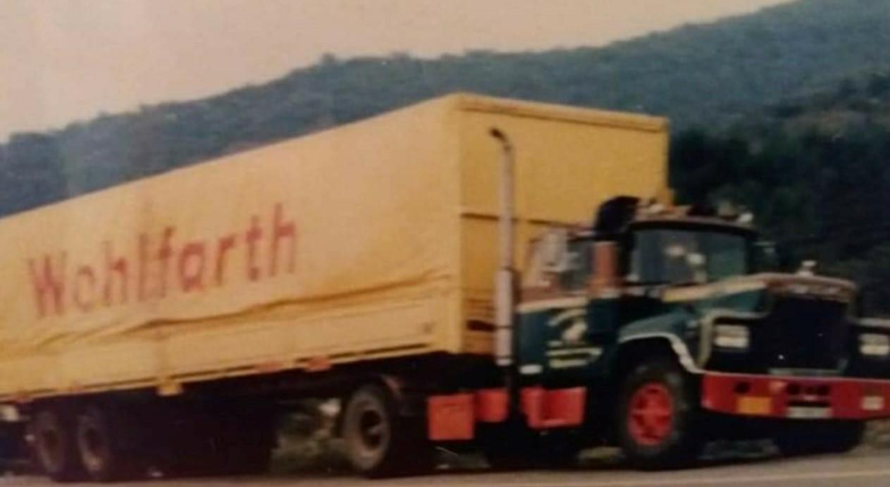 Le-Perthuse--1980--Mack