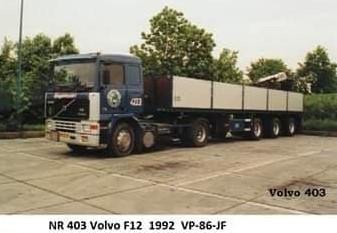 NR-403-Volvo-F12-van-Thijs-Scholten-en-later-Pit-Ruijsch-2