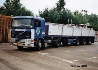 NR-403-Volvo-F12-van-Thijs-Scholten-en-later-Pit-Ruijsch-4