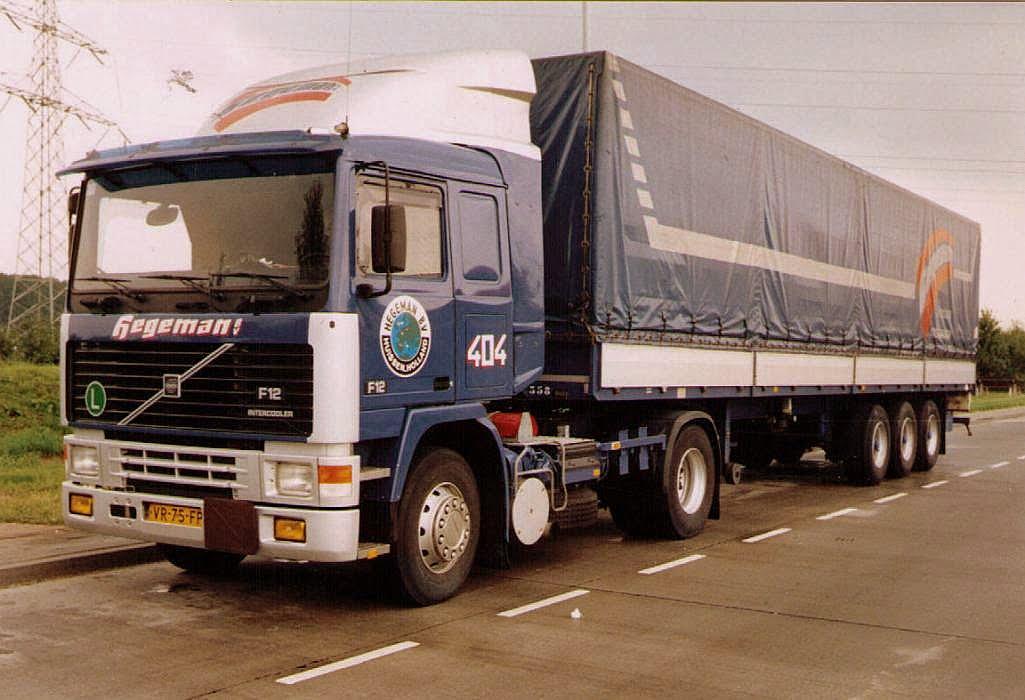 NR-404-Volvo-F12-